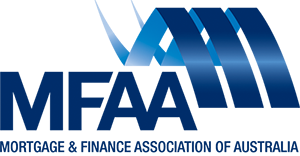 Business Loans - MFAA